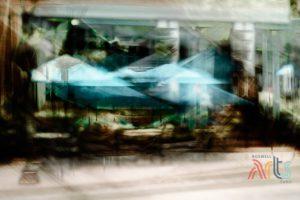 AcrossCanton_HI-Res watermark